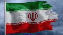 U.S. and Iran: Conflict 2020