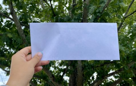 Mail in Voting: What is it?